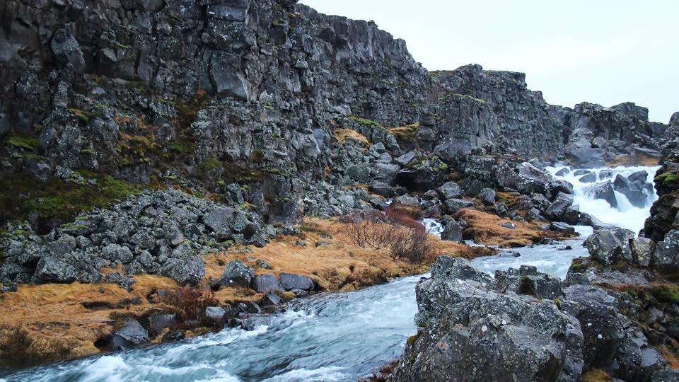 Travel Tips for Iceland_Golden Circle