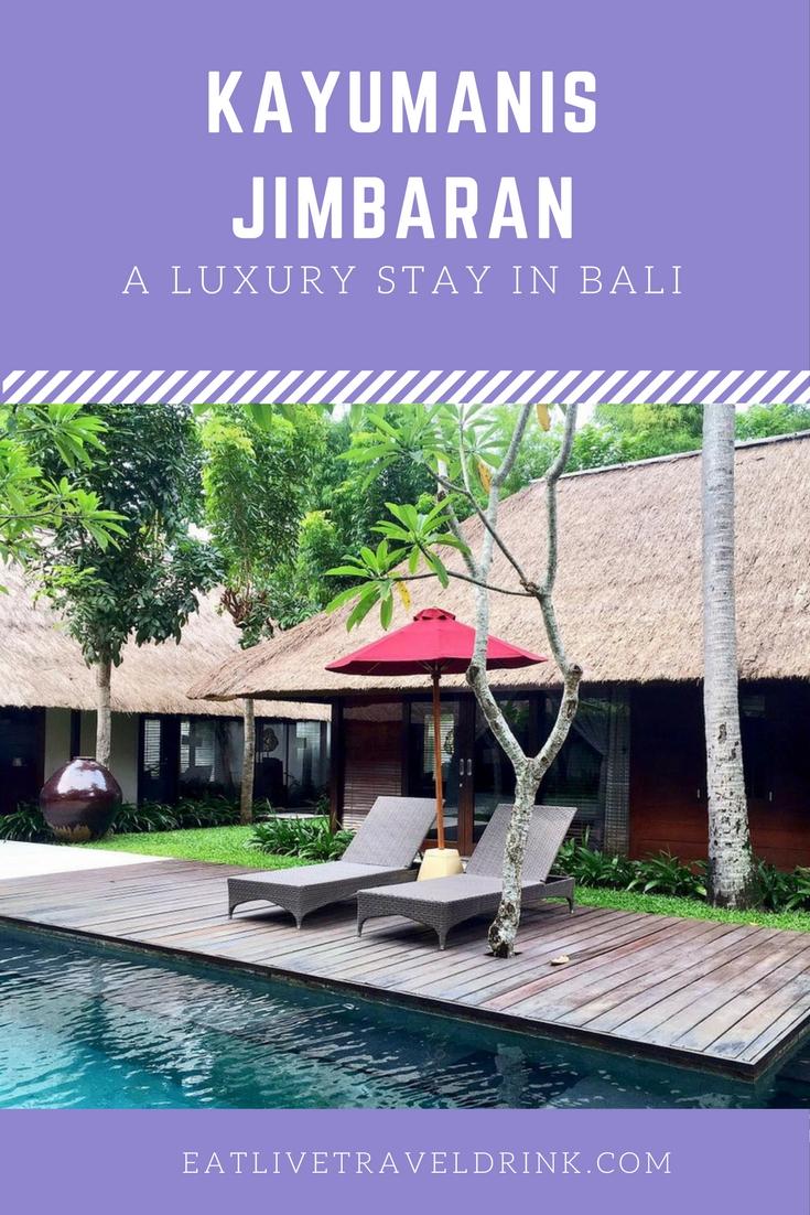 kayumanis-jimbaran-1