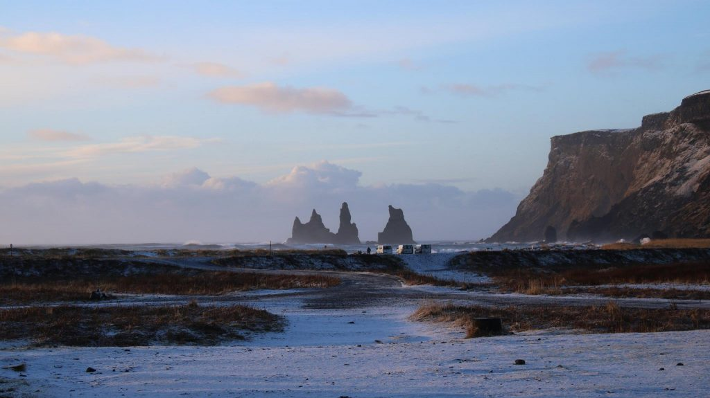 Travel Tips for Iceland_Vik