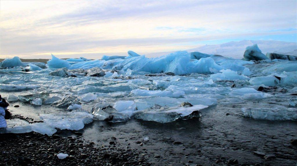 icelandglacier