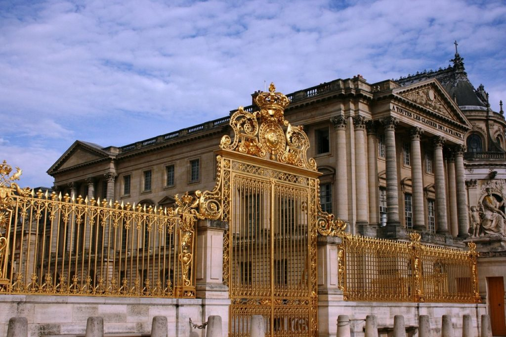 palace-of-versailles-493924_1920