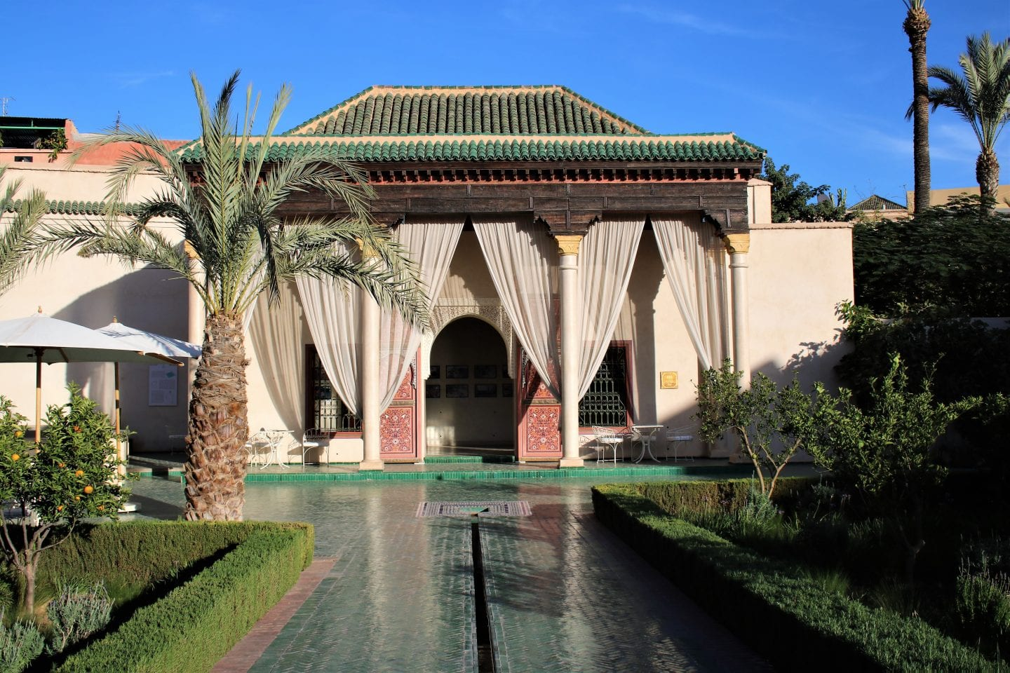 17 Tips For Visiting Marrakech, Morocco