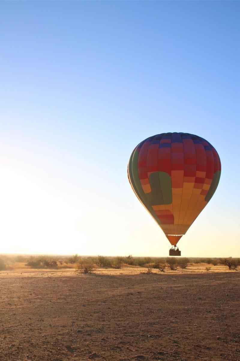 9 Experiences To Have In Phoenix, Arizona