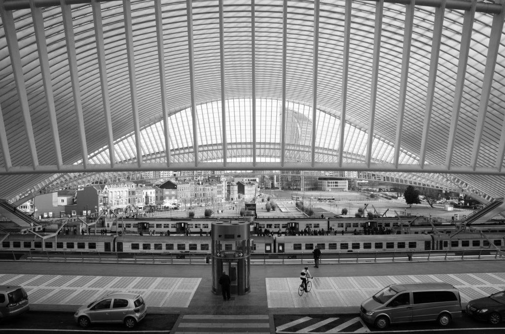 architecture-2105818_1920
