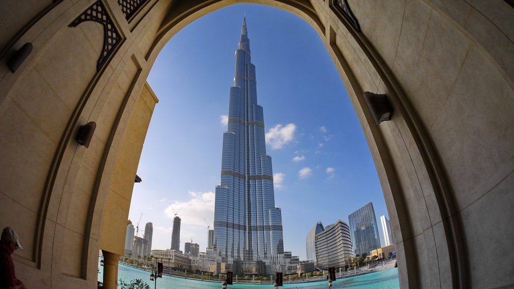Dubai Facts: historical content, rituals, and economic information about Dubai.