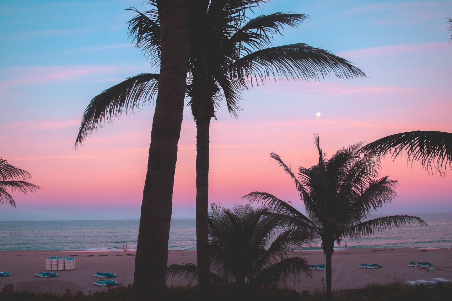 21 Photos To Inspire You To Visit The Palm Beaches, Florida