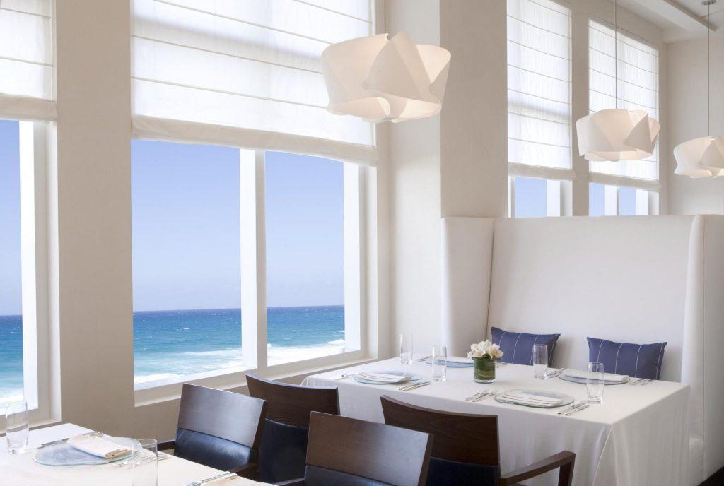 Marriott Singer Island-3800 Ocean Restaurant-2