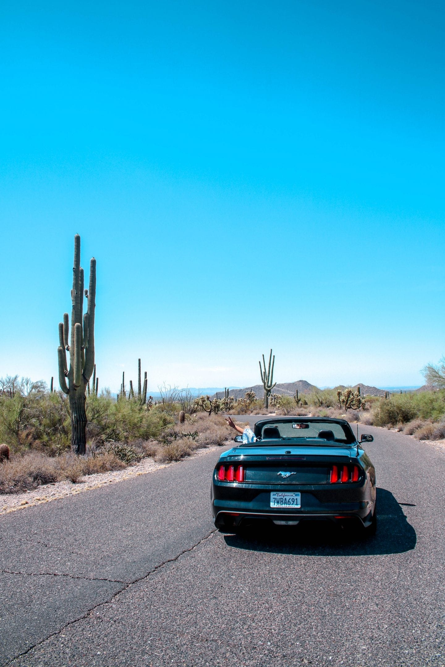 13 Ways To Enjoy Phoenix During The Summer