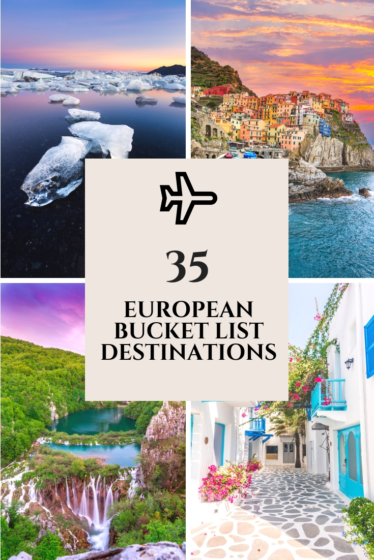 european-bucket-list-destinations