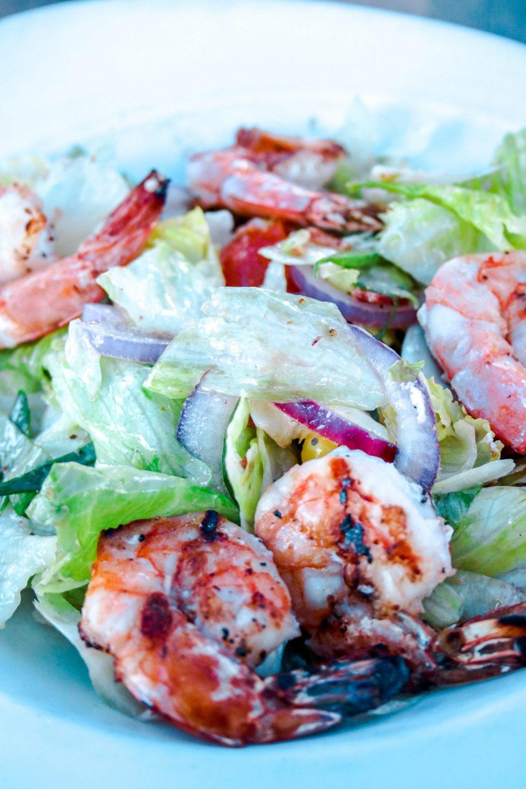 Long Beach California Foodies Guide