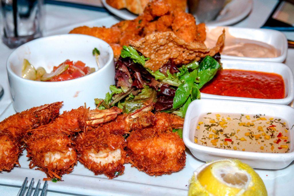 Long Beach Foodies Guide
