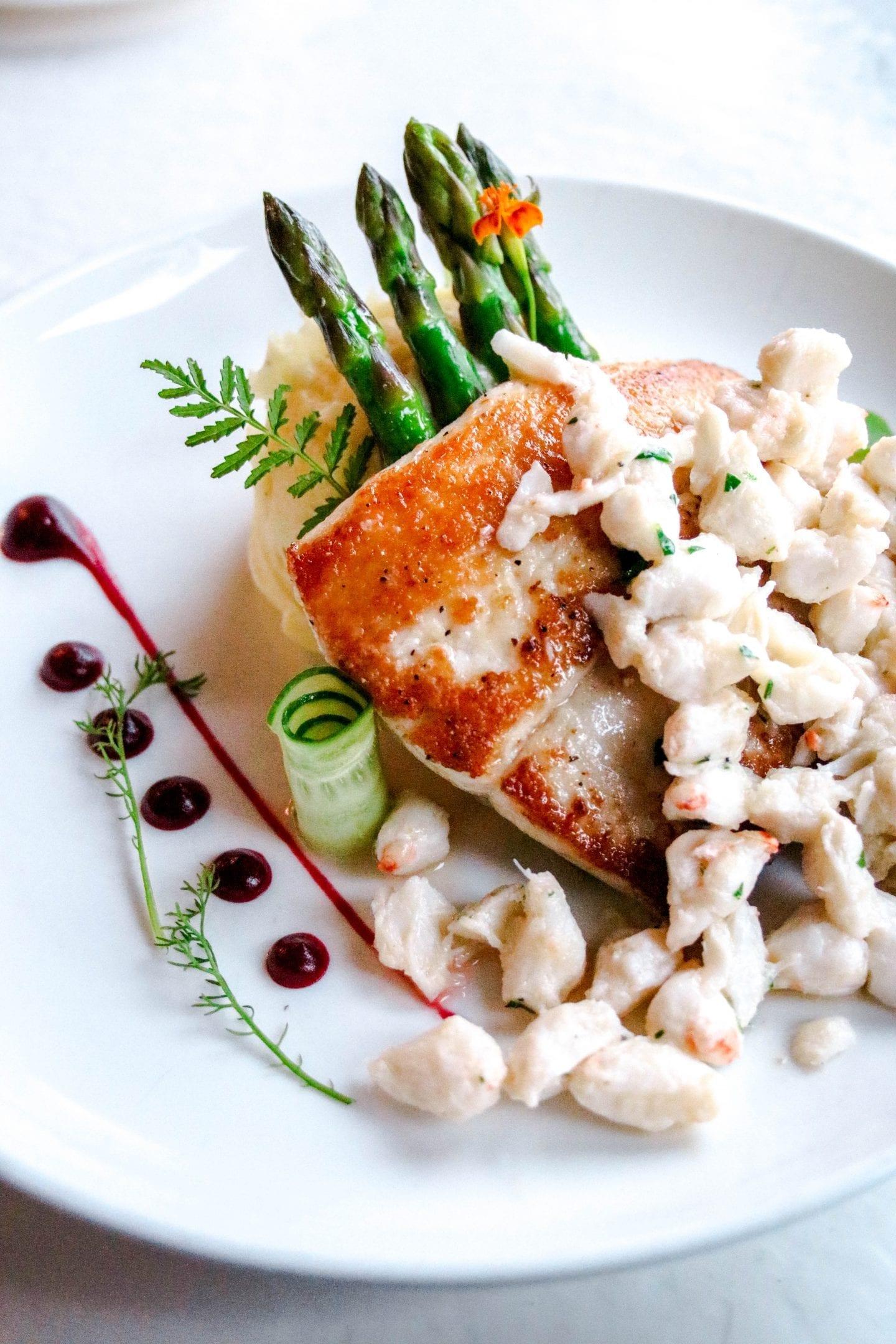 Mackinac Island Restaurants: My Top 13