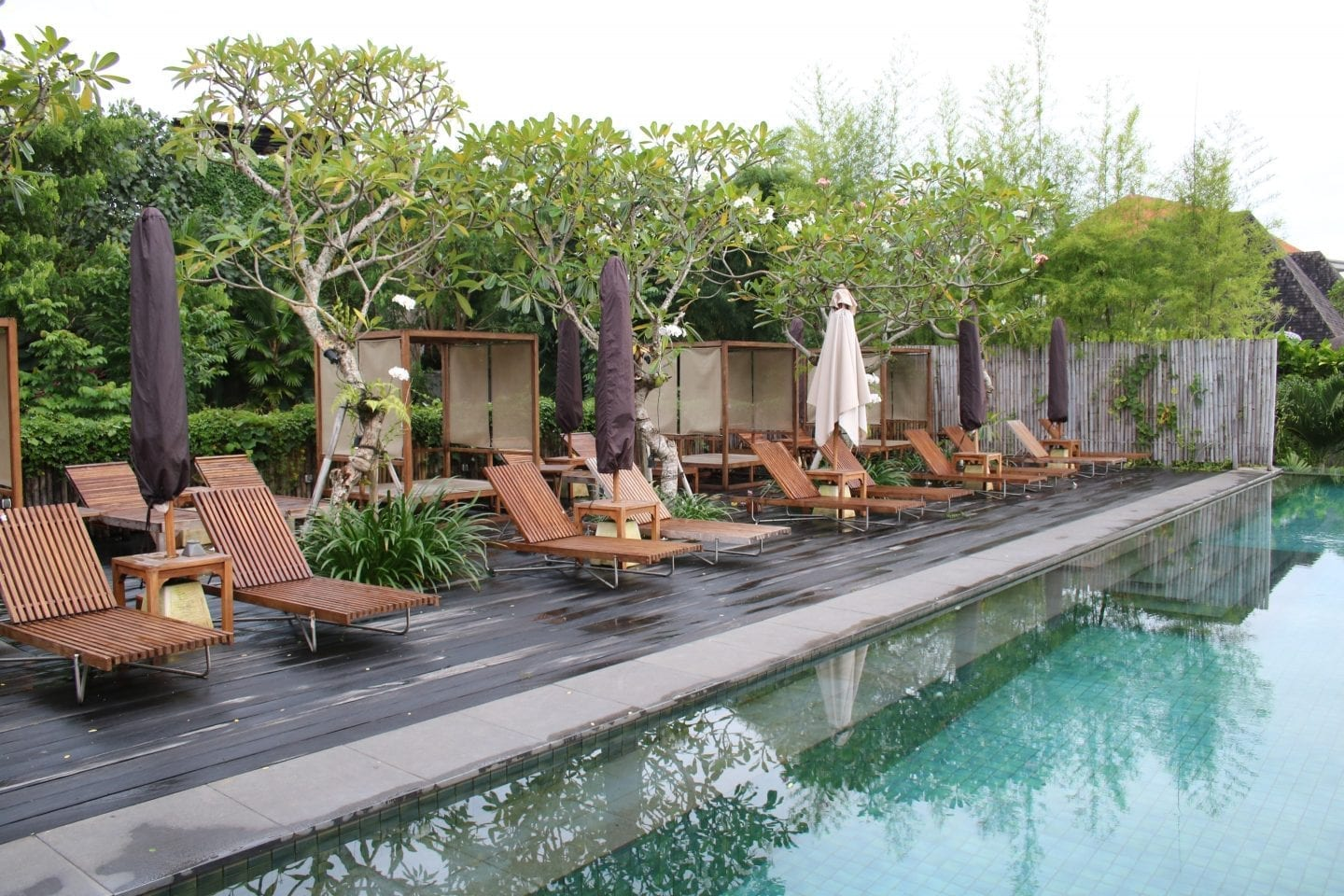 Best Places To Stay In Bali