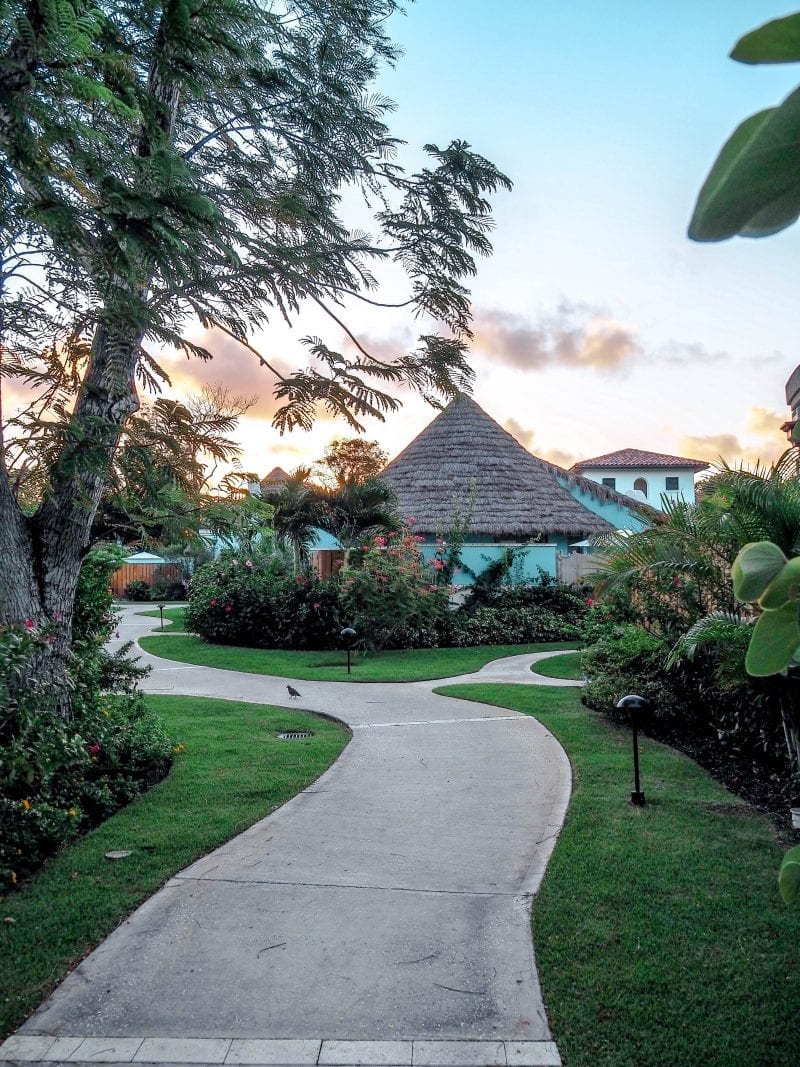 Sandals Royal Barbados: The Luxury Vacation You NEED