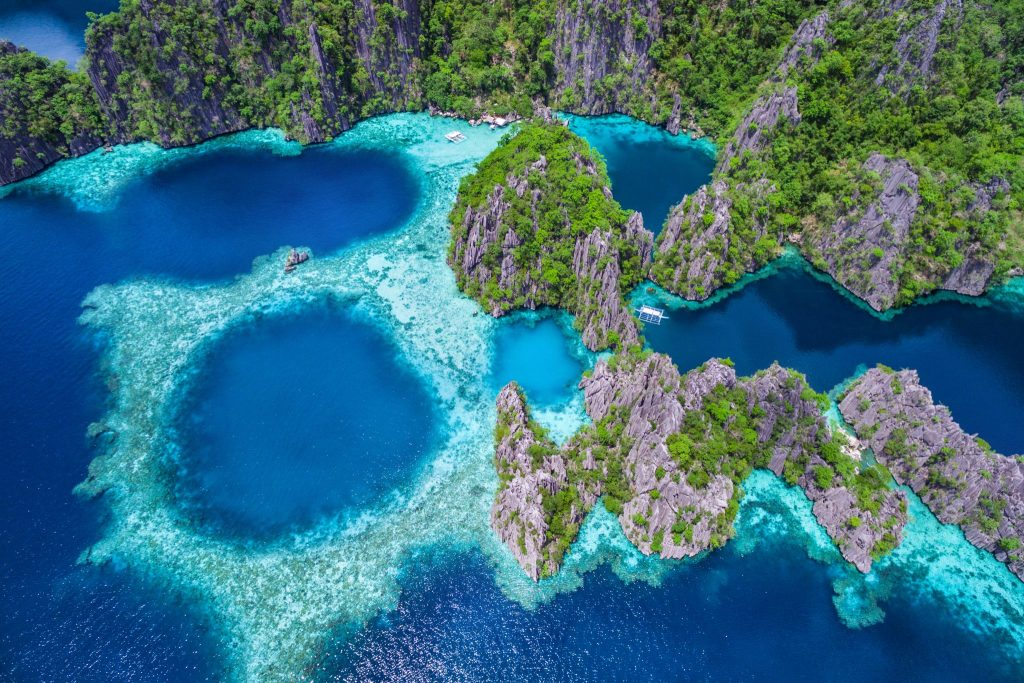 Luxury Honeymoon Destinations In Asia: Hotels Worth Staying At