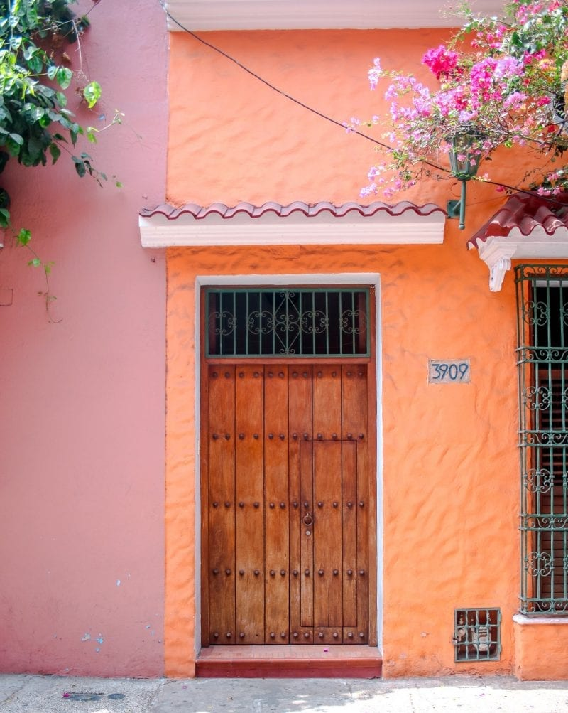Photos To Inspire You To Visit Cartagena, Colombia