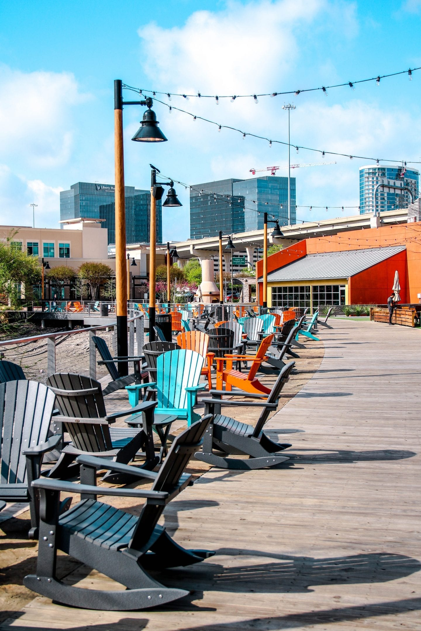 Things To Do In Plano TX: The Ultimate Weekend Guide