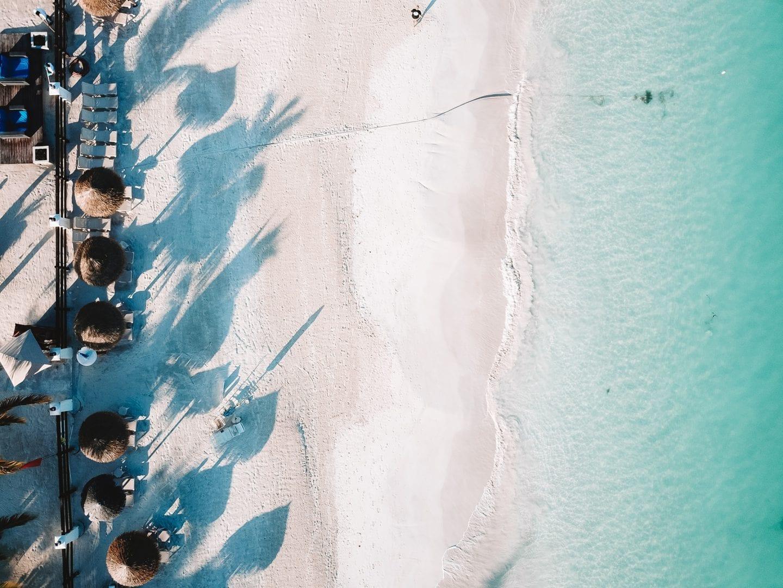 Antigua All Inclusive: A Luxury Stay at Sandals Grande Antigua