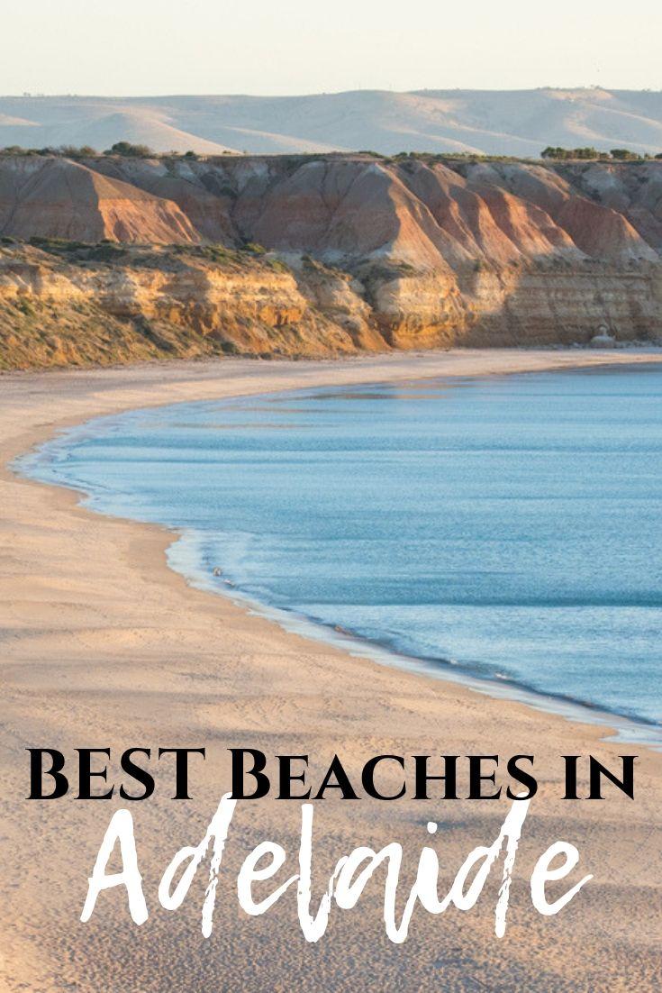 adelaide-beaches