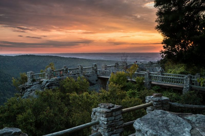 Things To Do In Morgantown West Virginia: The Ultimate Getaway