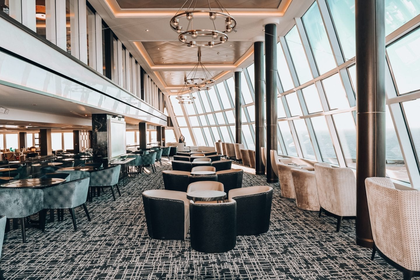 Alaska Holidays: A 7 Day Cruise Itinerary With Norwegian