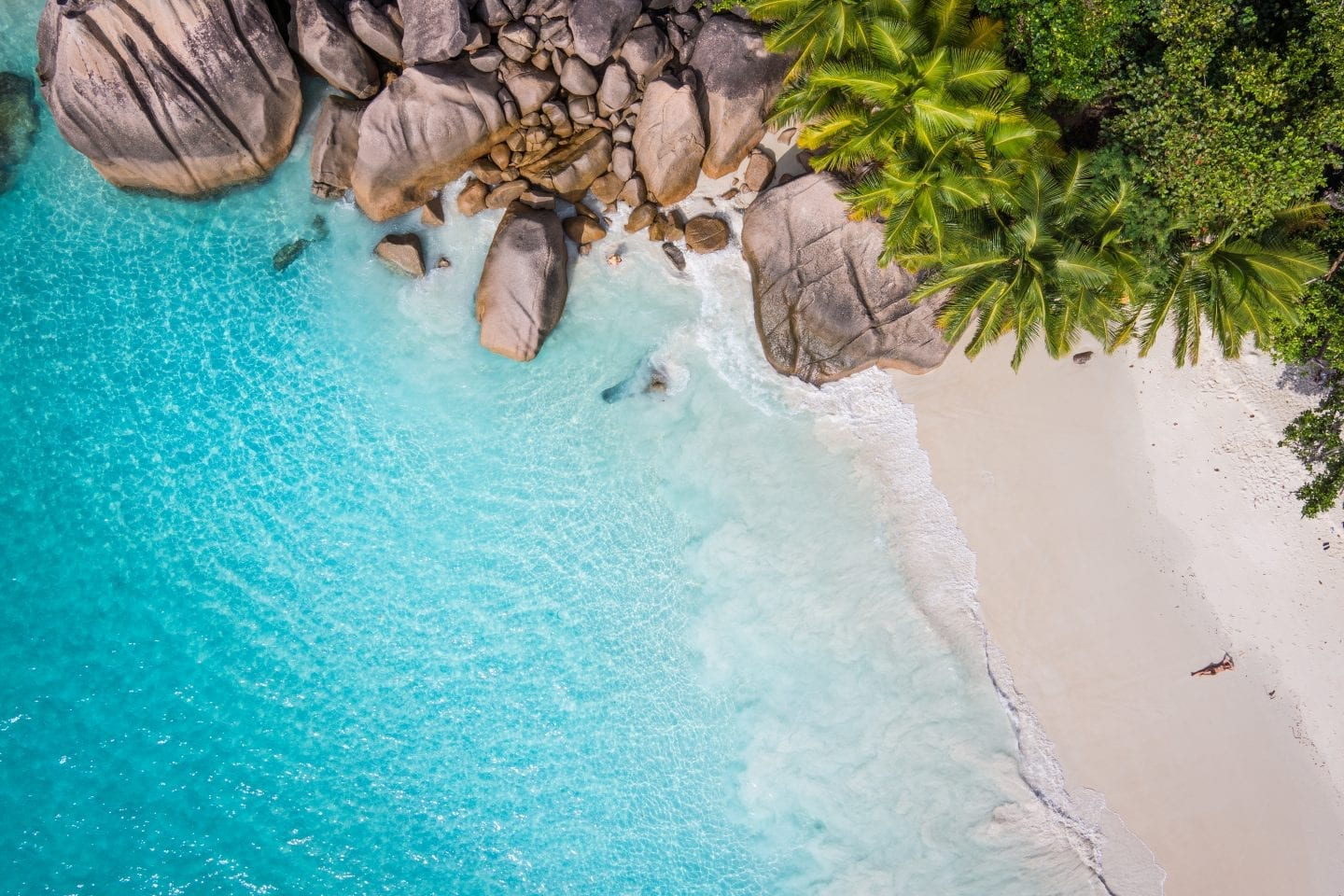 Seychelles Facts: Things To Know Before Visiting This Paradise