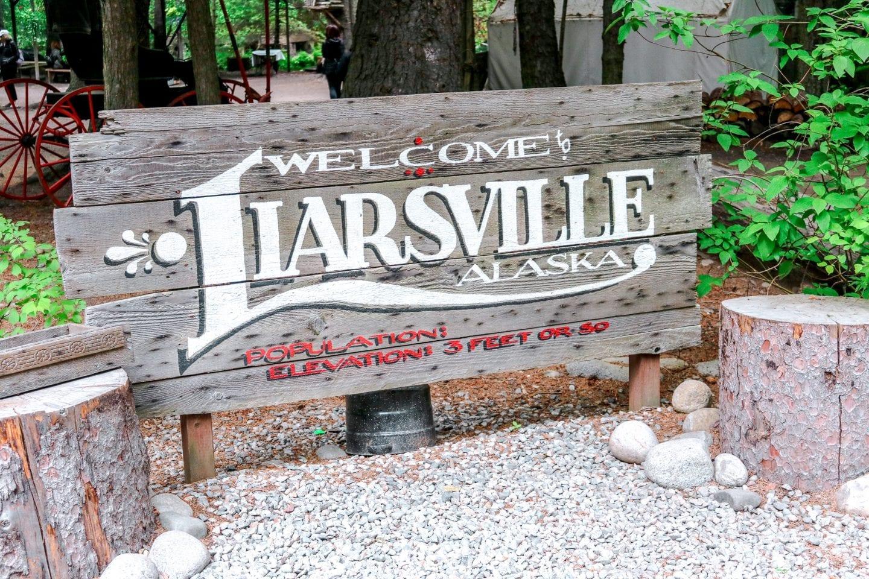 liarsville