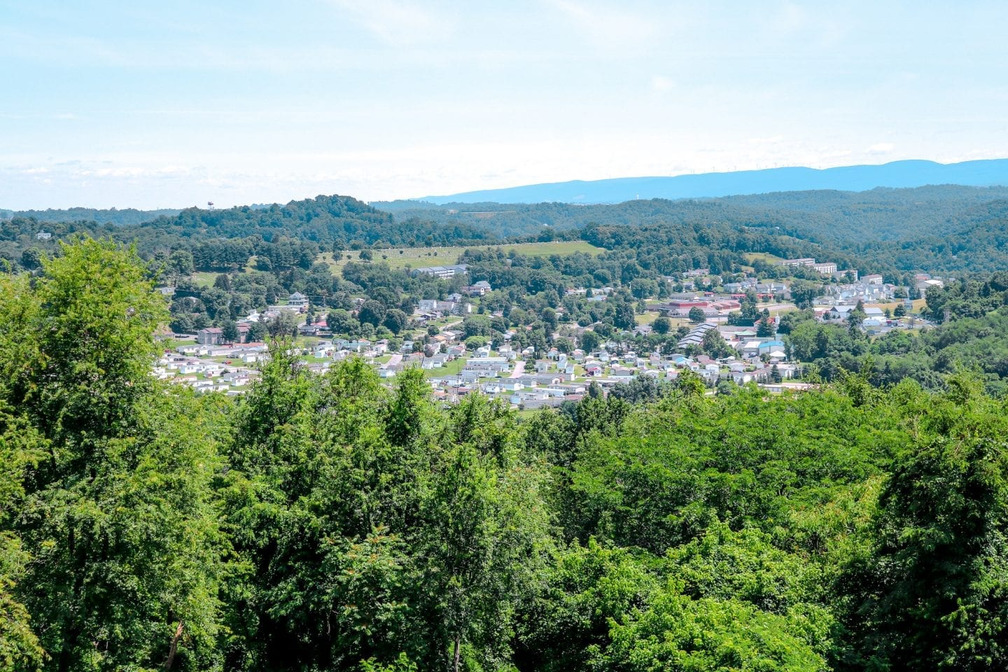 Things To Do In Morgantown West Virginia