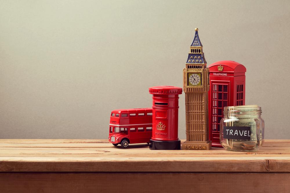 london-souvenirs
