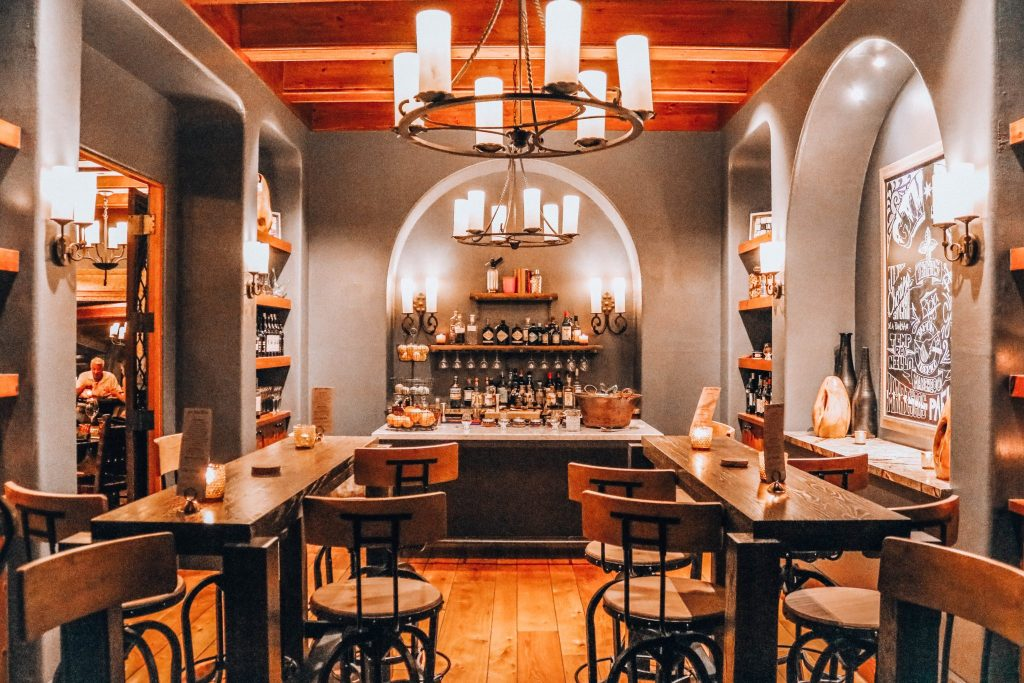 where-to-stay-in-scottsdale