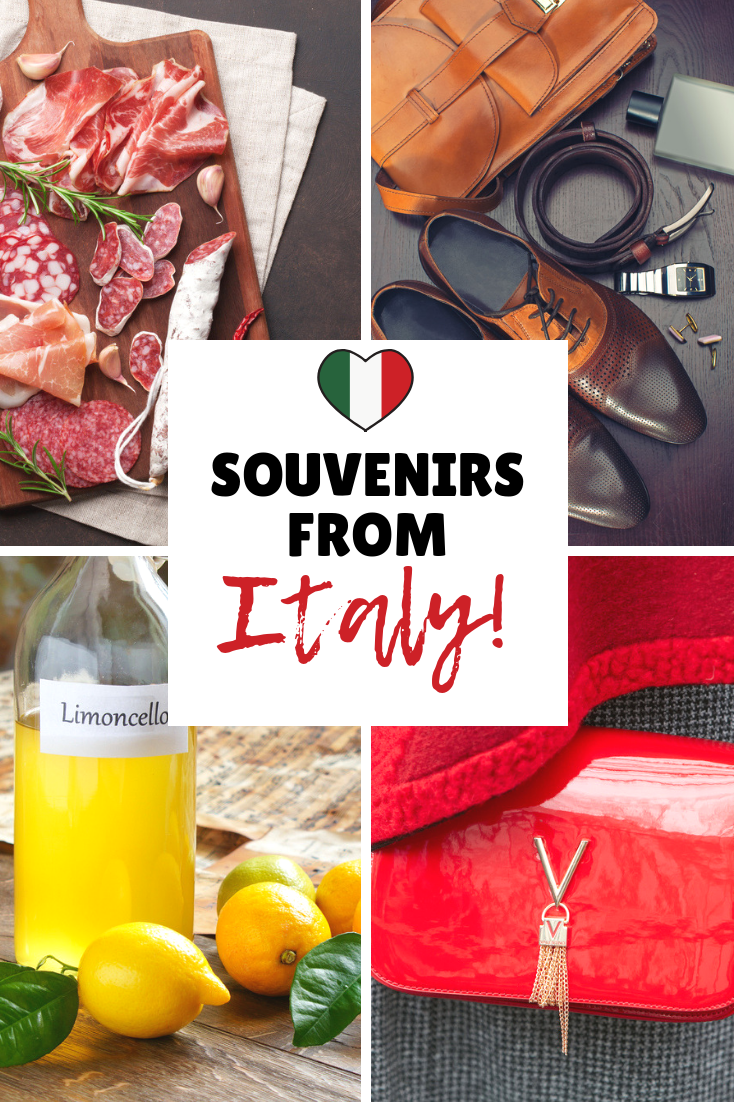 souvenirs-from-italy