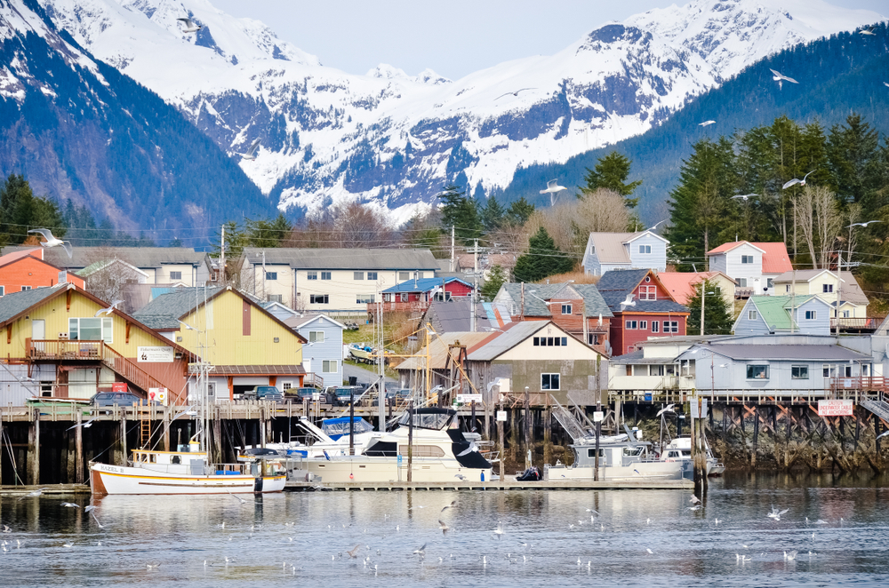 things-to-do-in-sitka