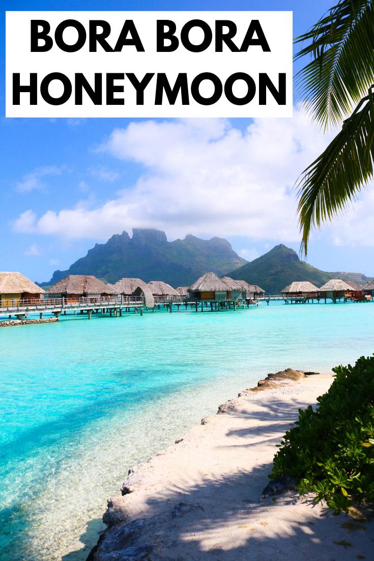 bora-bora-honeymoon