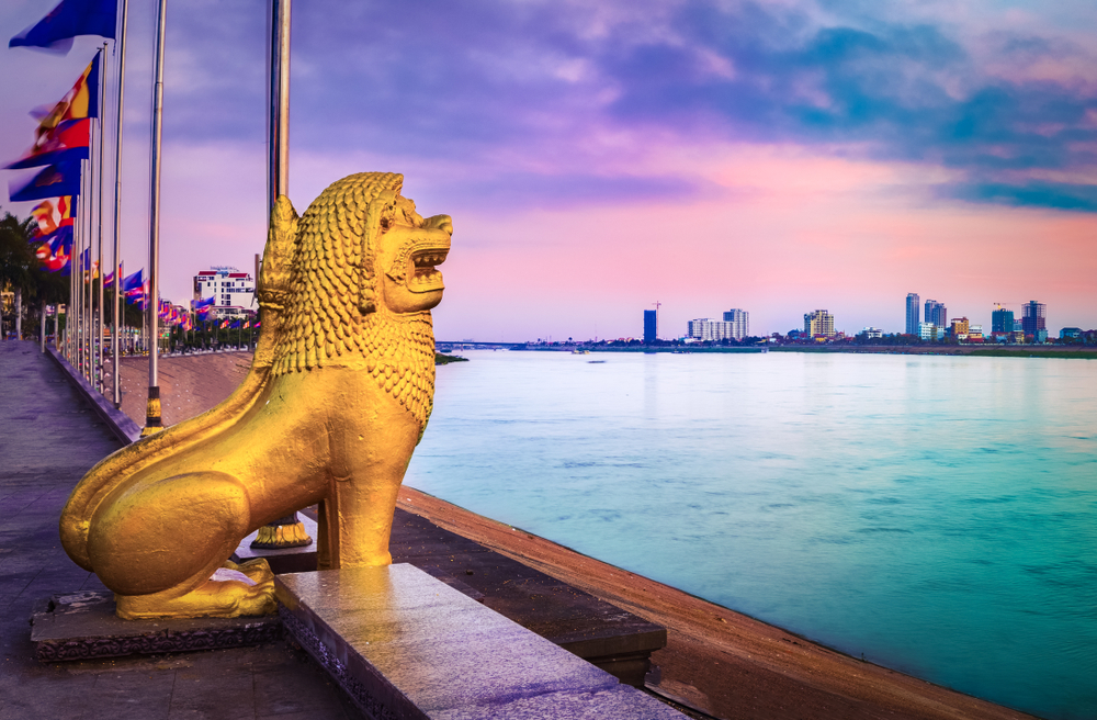 Things To Do In Phnom Penh That Should Not Be Missed