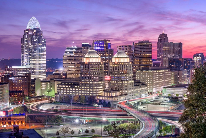 Things To Do In Cincinnati: The Ultimate Guide