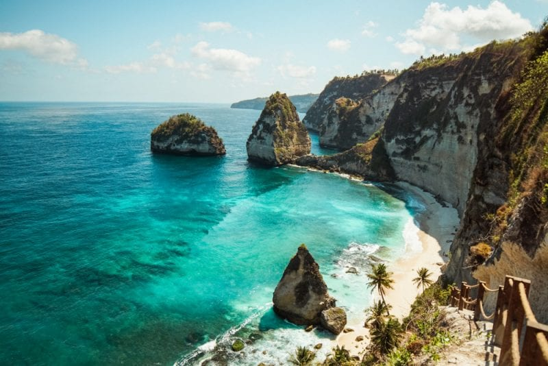 Bali Bucket List: What Not To Miss On The Island
