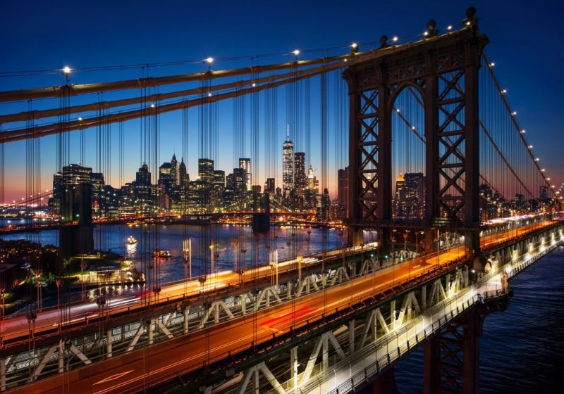 40+ Absolutely Free Things To Do In New York On Your Trip
