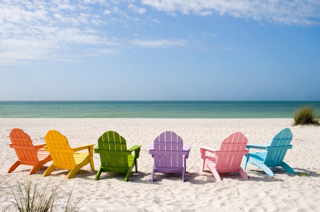 Weekend Getaways In Florida