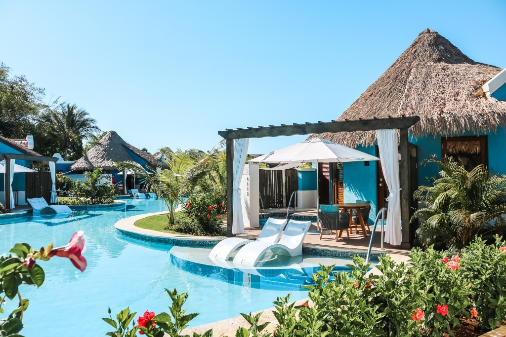 Sandals South Coast: The Luxury Included Vacation You Deserve