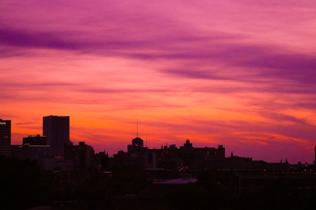 things to do in rochester new york